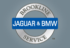 Brookline BMW Service provides quality BMW service and used BMW sales.